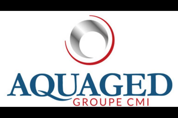 logo_Aquaged@2x